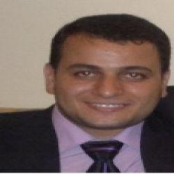 محمد السعيد محمد على الشناوي
