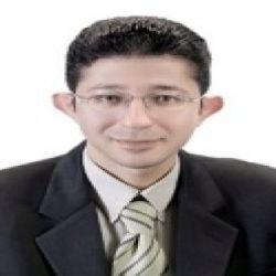 محمد الوصيفى