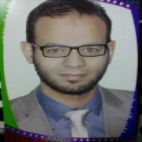 هشام الوكيل