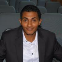 محمد عماد الزكى