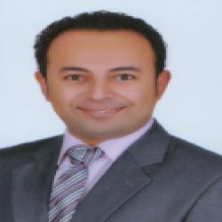أحمد سعيد مليحة