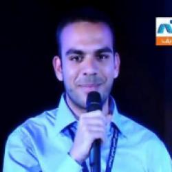 عبدالكريم حمزاوى