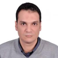 عادل محمد شهاب