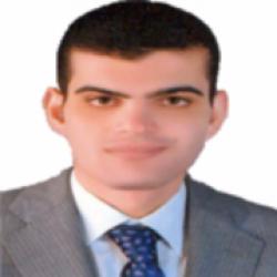 احمد العادلي