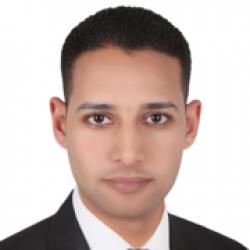 عبدالله الهوارى