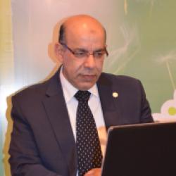محمد الاتربي
