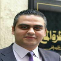 أحمد الطاهر