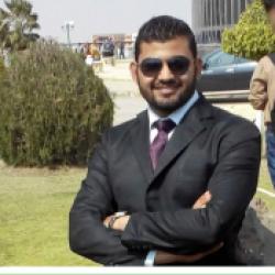 احمد سامي رجب