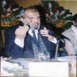 نبيل حسن خليل