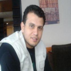 أحمد يوسف الفقي