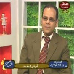 محمد محمود مقبل
