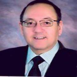 أ.عماد حمدي غُز