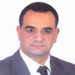 طارق عبد الحميد أبو العز