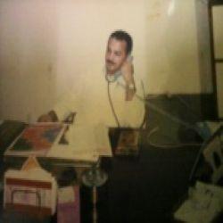 محمد طاهر برغوث