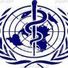 «الصحة العالمية»: «إيبولا» تتراجع في غرب أفريقيا