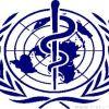 الصحة العالمية تدعو لاستبدال 90% من الأدوية التي تحقن للمرضى بأدوية يتم تناولها عبر الفم