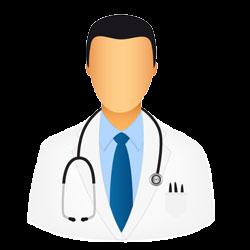 مستشفى التأمين الصحى